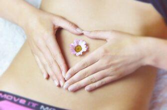 От чего происходит задержка менструации