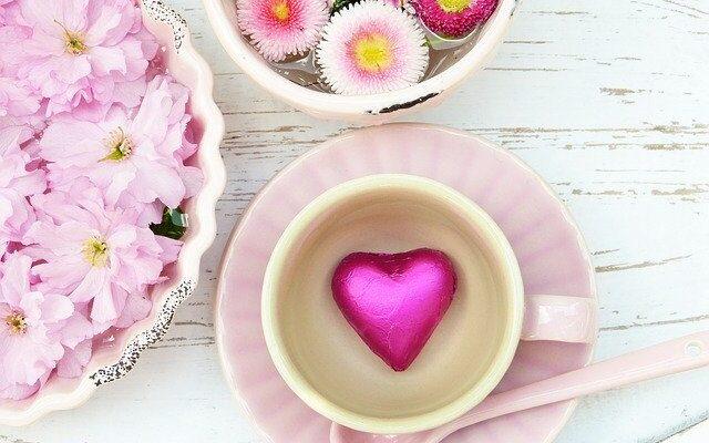 Какие продукты употреблять при заболеваниях сердца