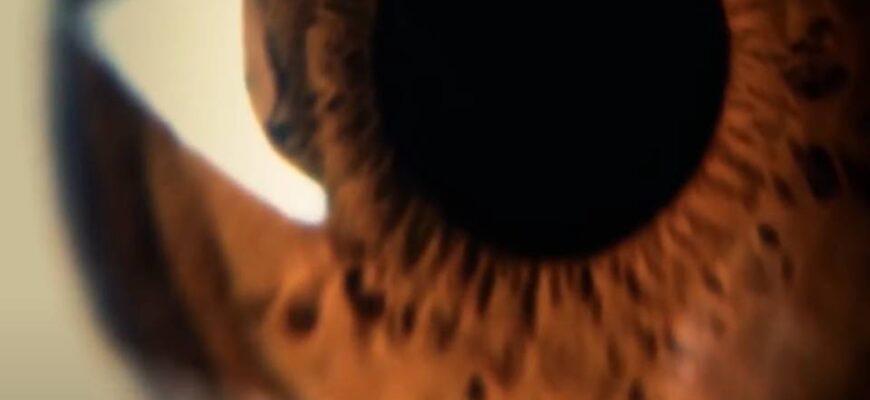 Можно ли полностью вылечить глаукому