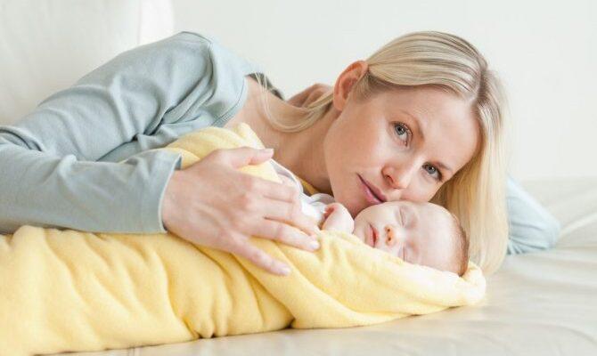 Плюсы и минусы поздней беременности
