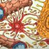 Поражение нервной системы при алкоголизме