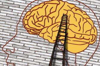 Как отличить психосоматику от реальной болезни