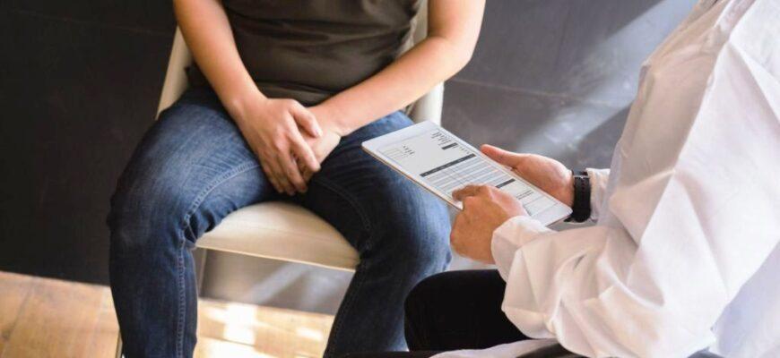 На что влияет варикоцеле у мужчин