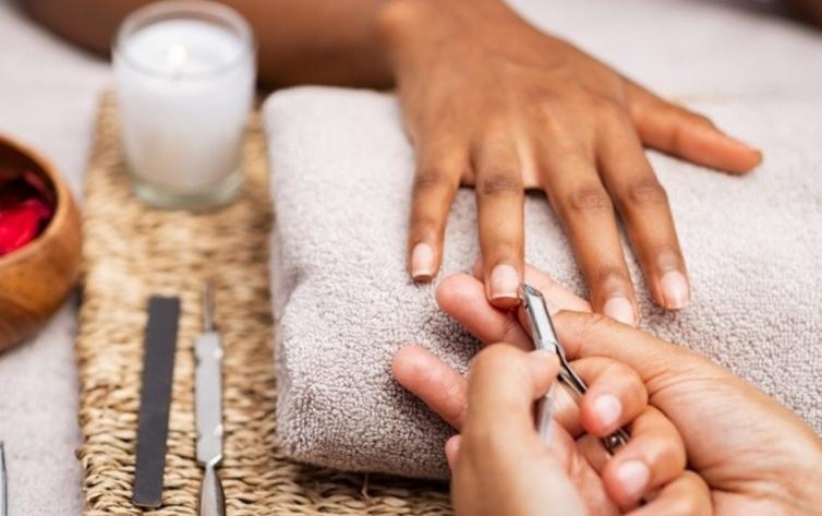 Полезные рекомендации по уходу за ногтями