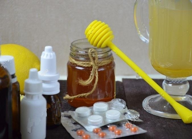 Немедикаментозное лечение болезненных месячных