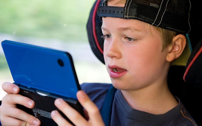 Почему развивается игровая зависимость подростков
