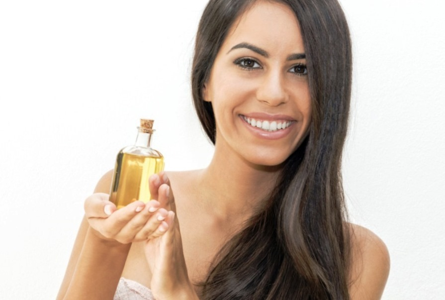 Как правильно выбрать миндальное масло