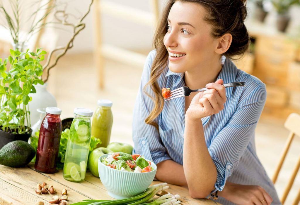 Преимущества луковой диеты