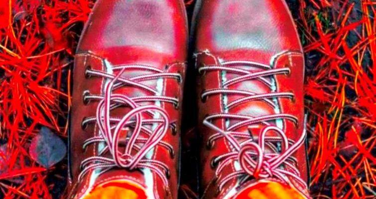 Как подобрать обувь под джинсы